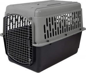 Aspen Pet Porter Heavy Duty Crate