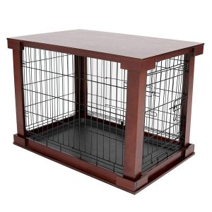 Merry-Products-Cage
