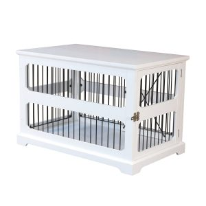 oovilla-Medium-Slide-Aside-Crate-and-End-Table