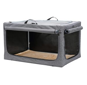 Petsfit Travel Pet
